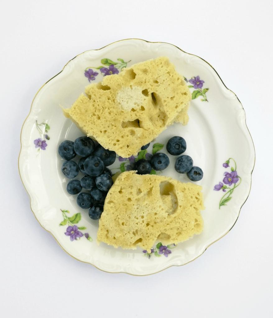 Mug Muffin1