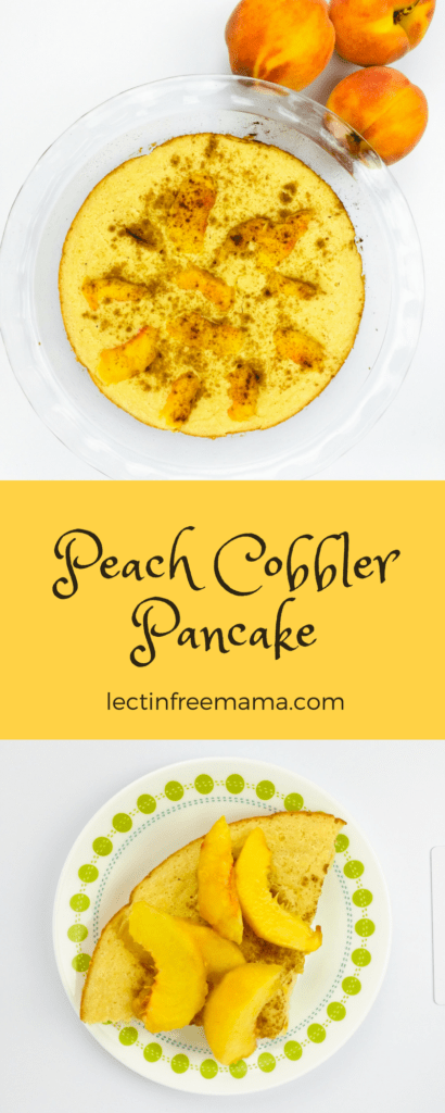 Peach Cobbler Breakfast Pancake.png
