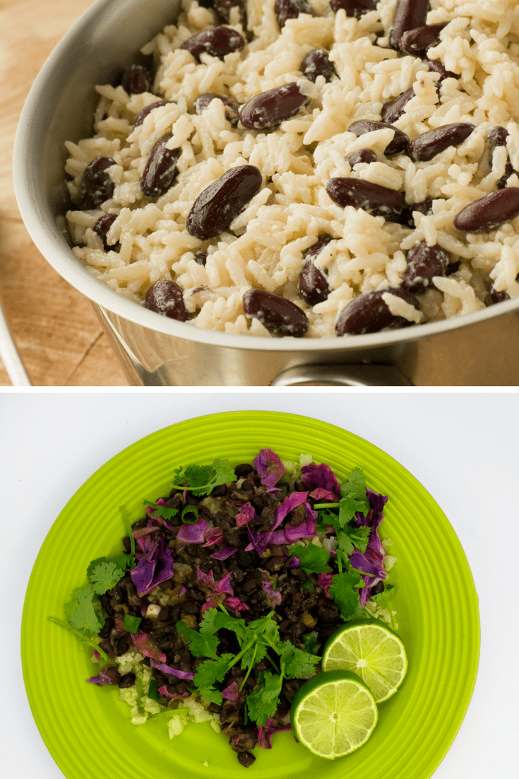 How to cook more foods you love in a pressure cooker - make the foods you love lectin free.