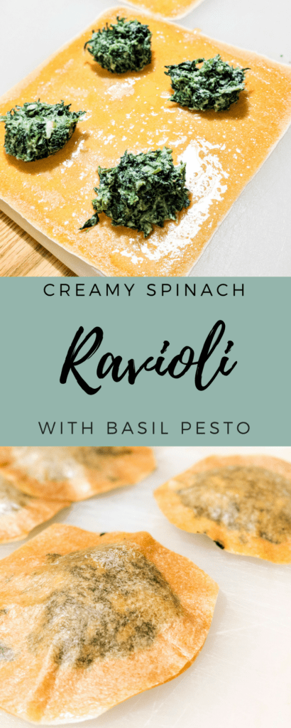 Make a fun family meal by using coconut wraps to make ravioli! This Italian-inspired dish is lectin free, gluten free, and Plant Paradox friendly! Stuffed with spinach and real Italian cheeses, this fun meal is delicious for kids and adults alike!